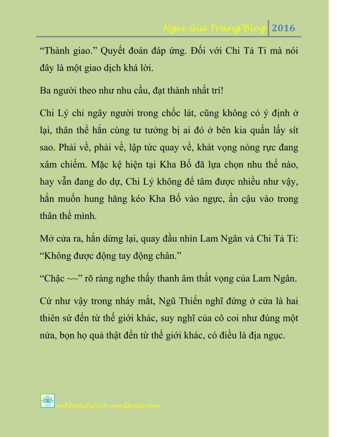 Chương 96_06