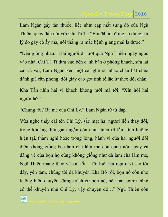 Chương 96_07