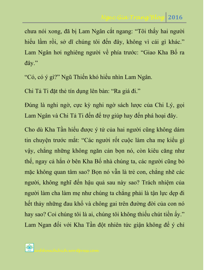 Chương 96_08