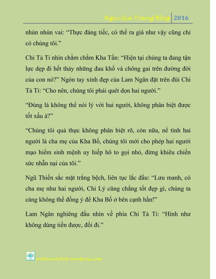Chương 96_09