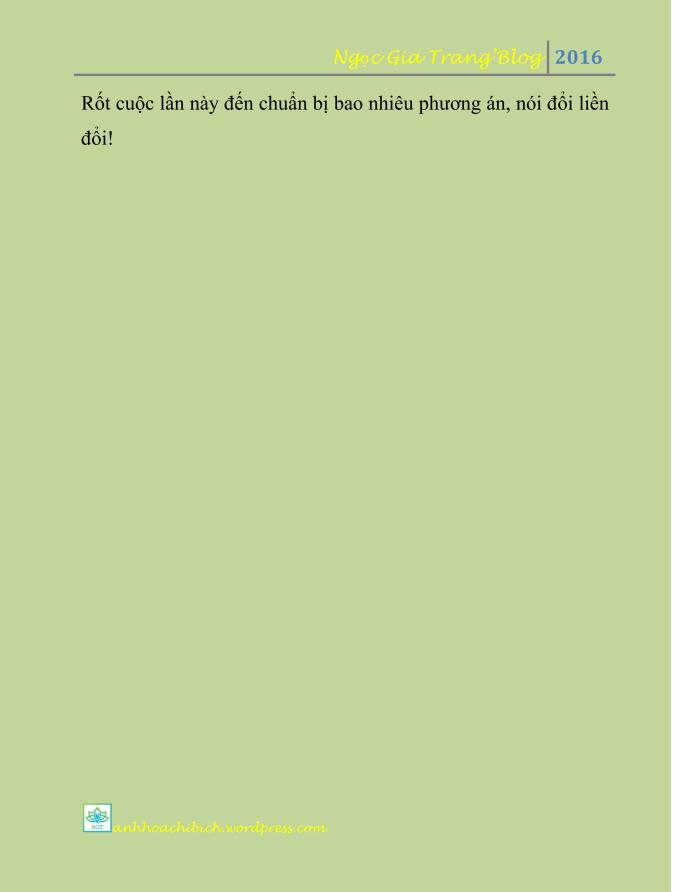 Chương 96_10