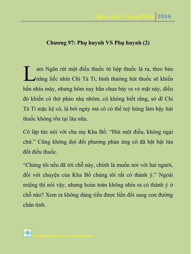 Chương 97_01