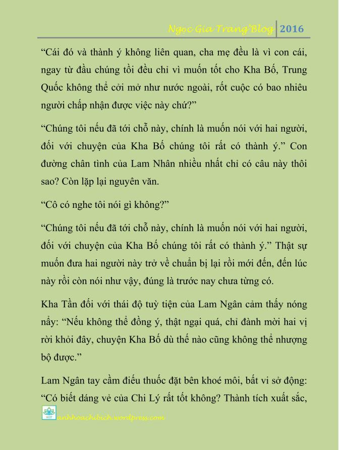 Chương 97_02