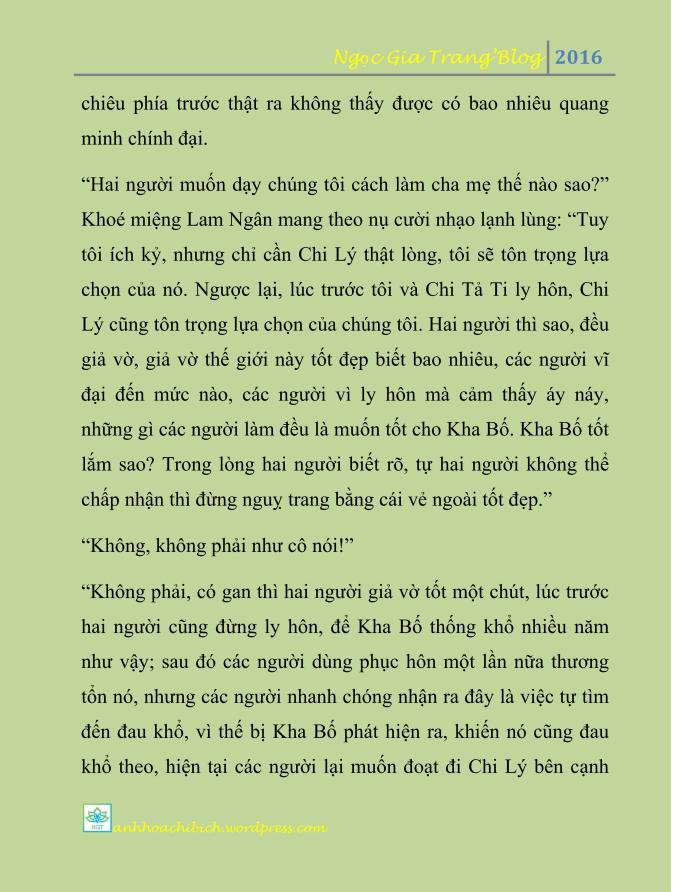 Chương 97_05
