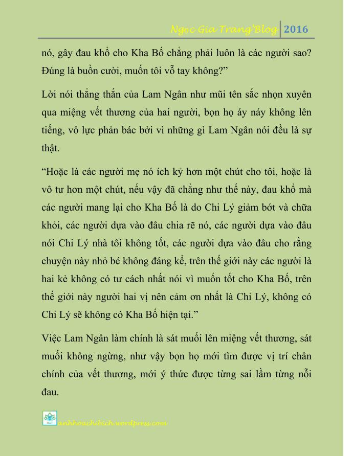Chương 97_06