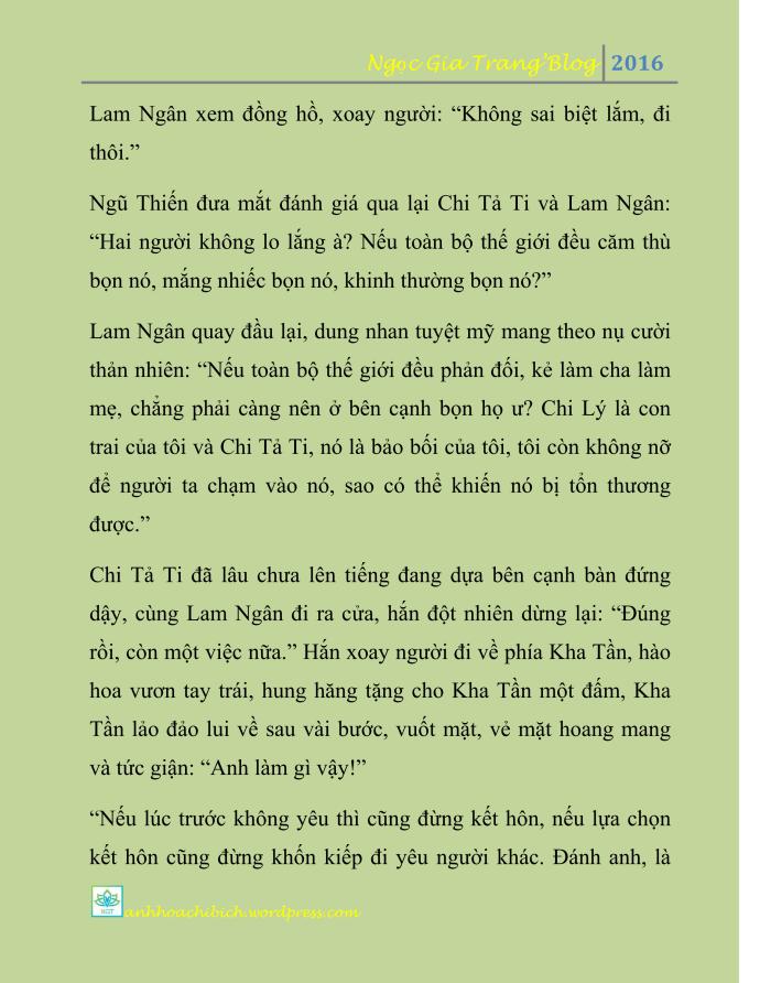Chương 97_07