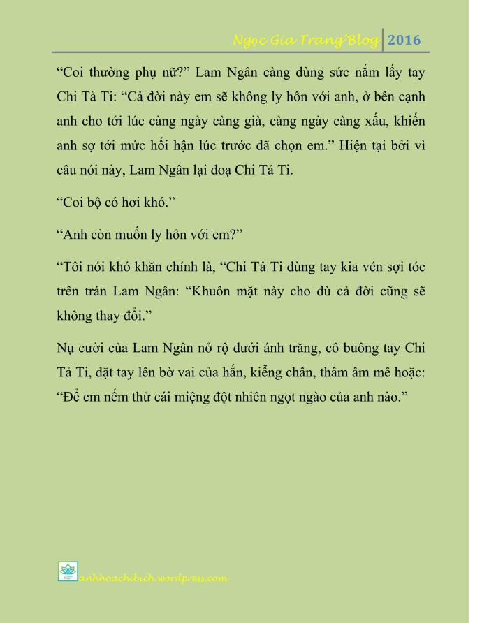 Chương 97_09