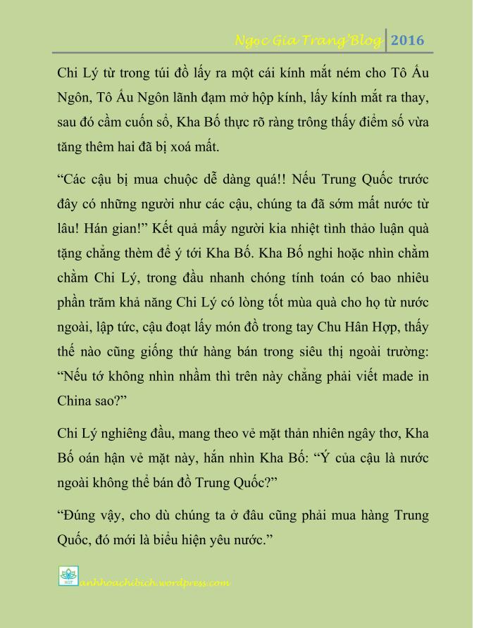 Chương 98_02