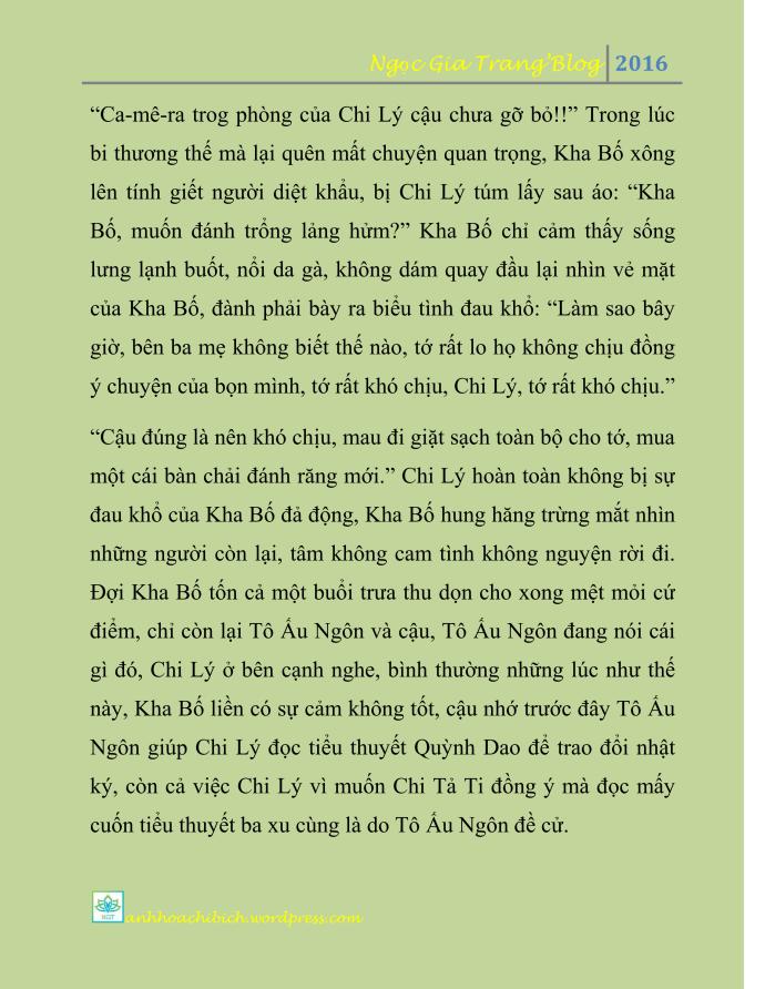 Chương 98_04
