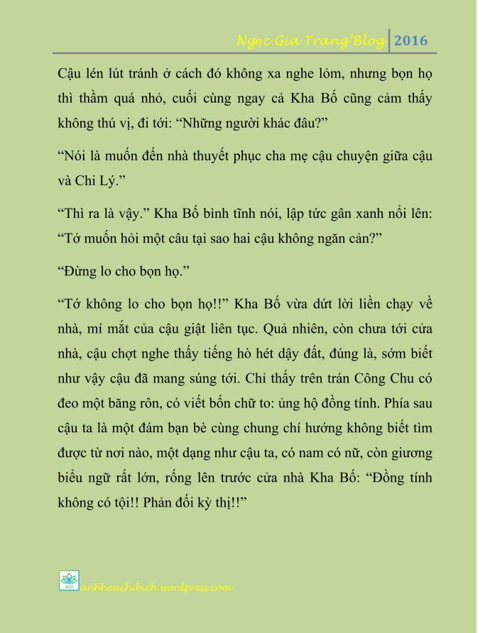 Chương 98_05
