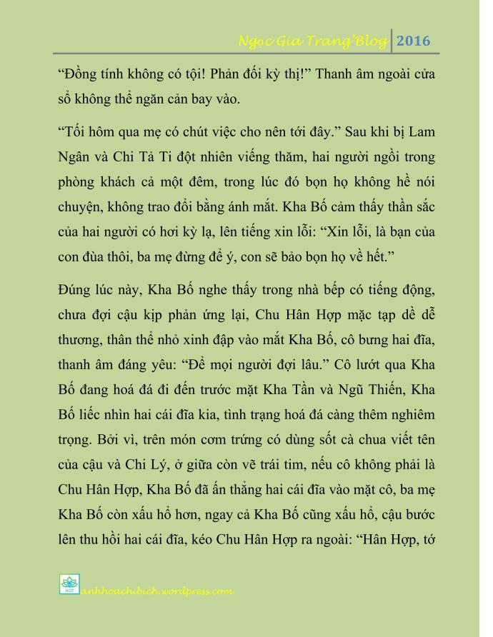 Chương 98_07