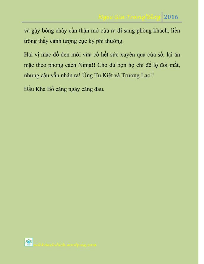 Chương 98_09