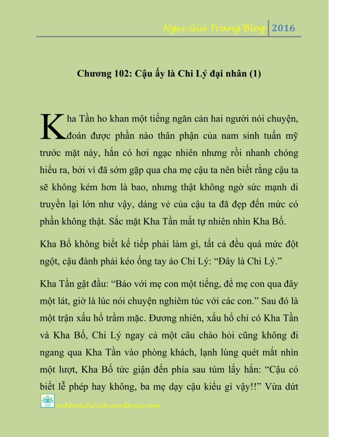 Chương 102_01