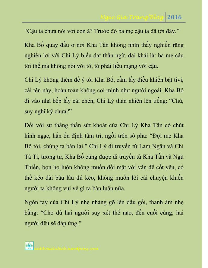 Chương 102_03