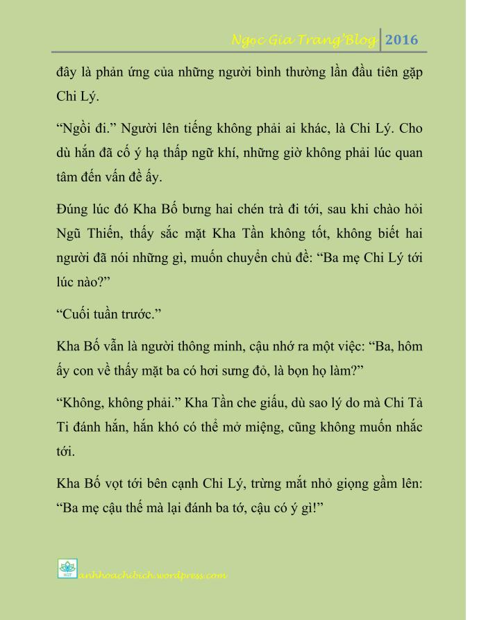 Chương 102_05