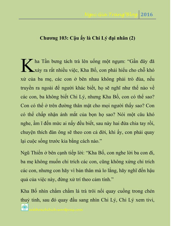 Chương 103_01