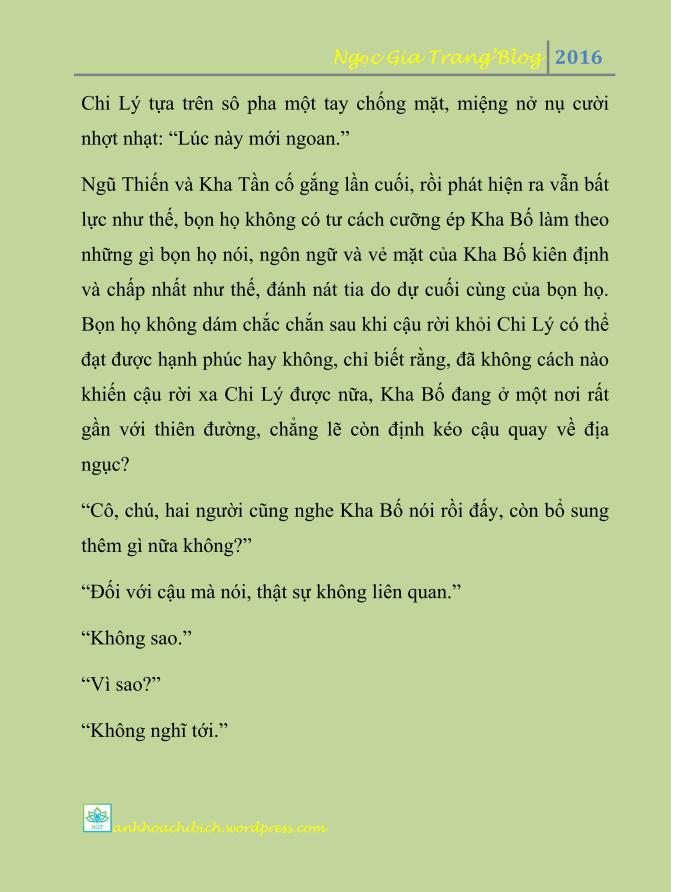 Chương 103_03