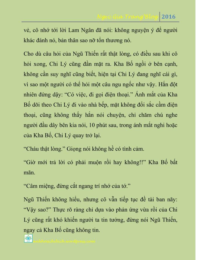 Chương 103_05