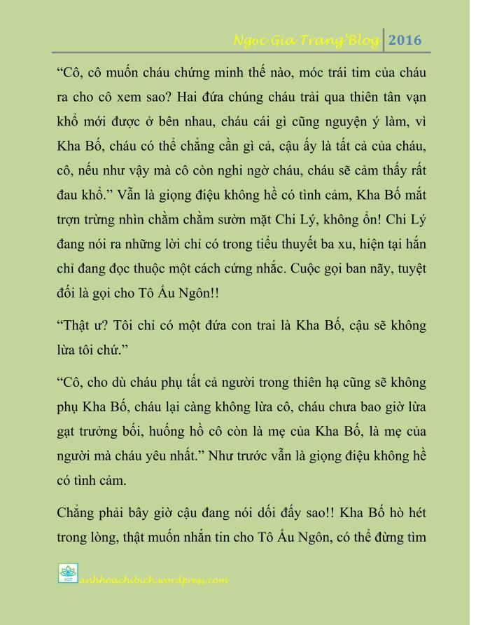 Chương 103_06