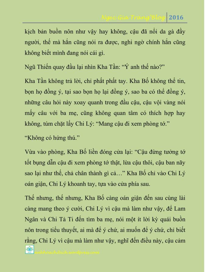 Chương 103_07