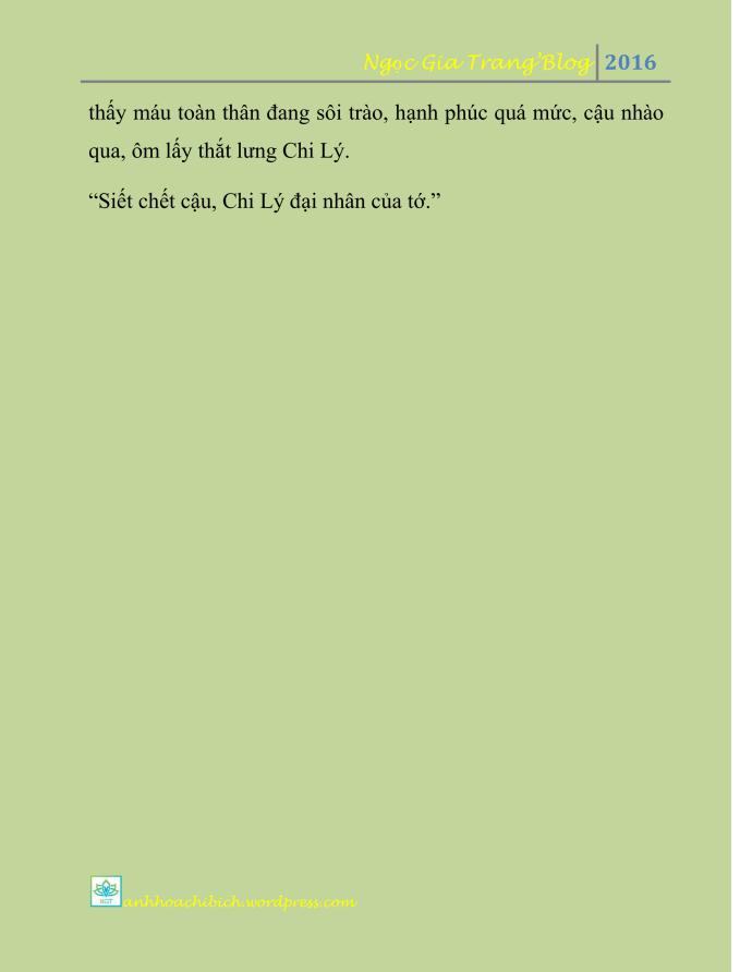 Chương 103_08