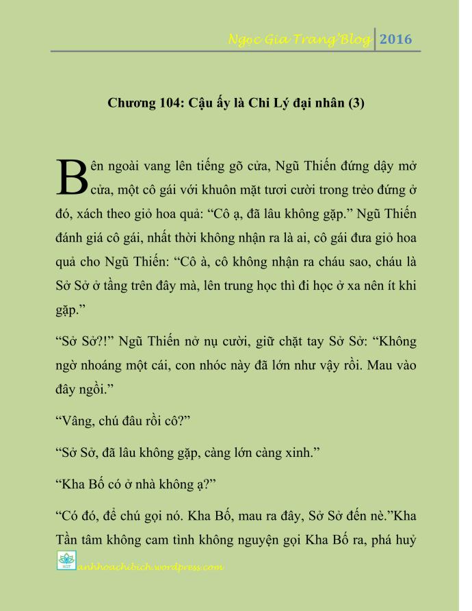 Chương 104_01