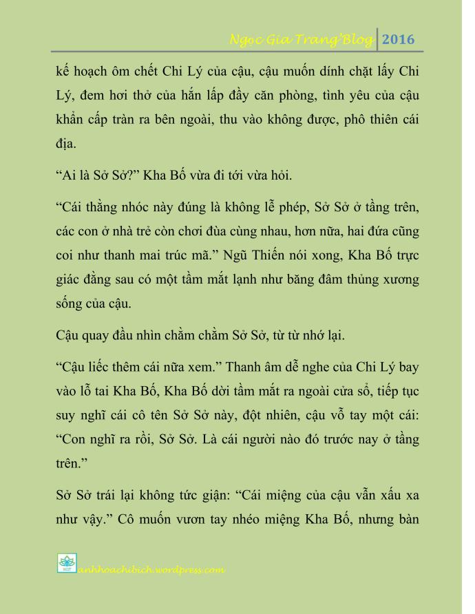 Chương 104_02