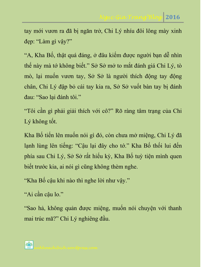 Chương 104_03
