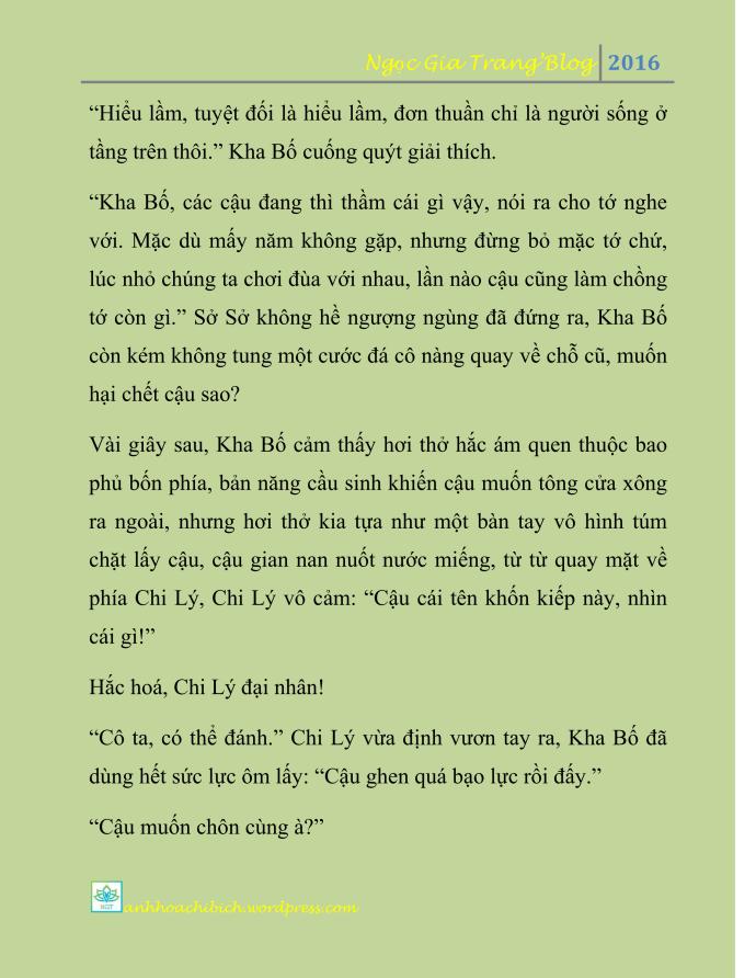 Chương 104_04