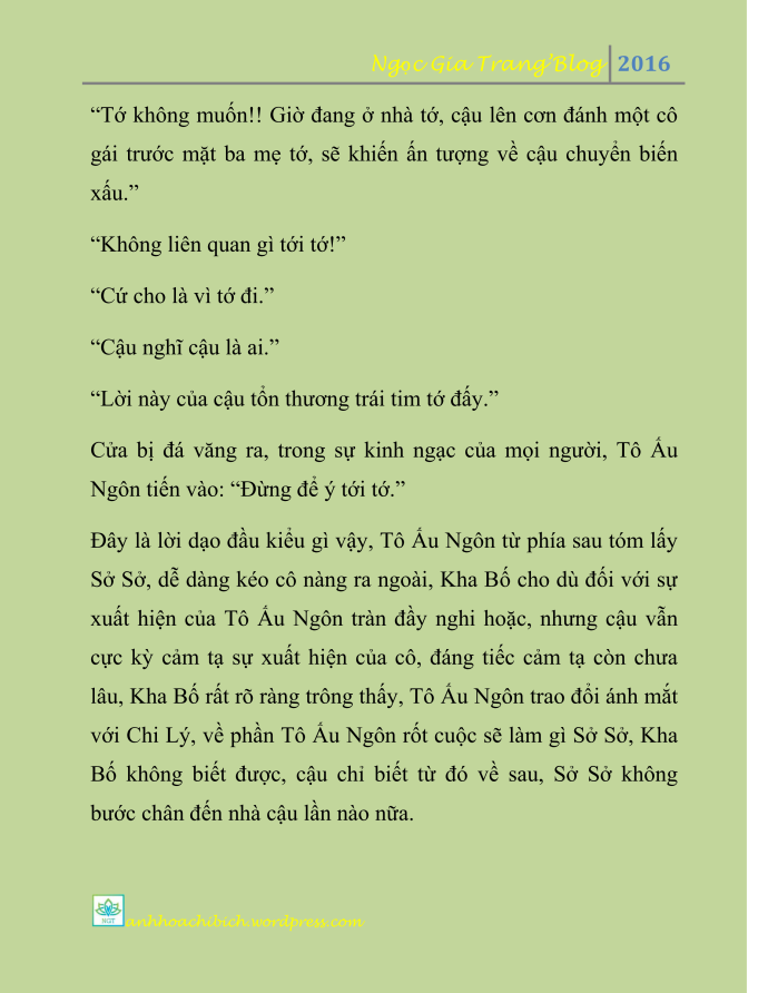 Chương 104_05