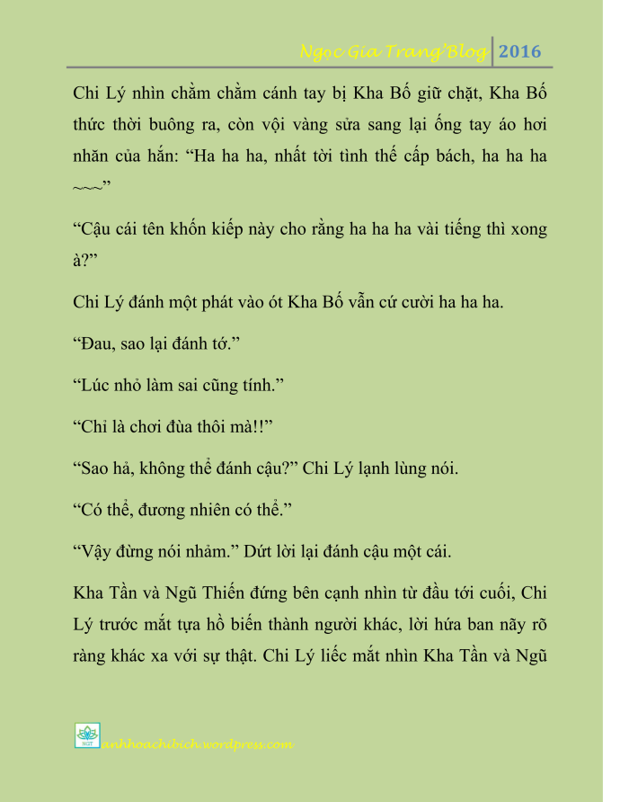 Chương 104_06