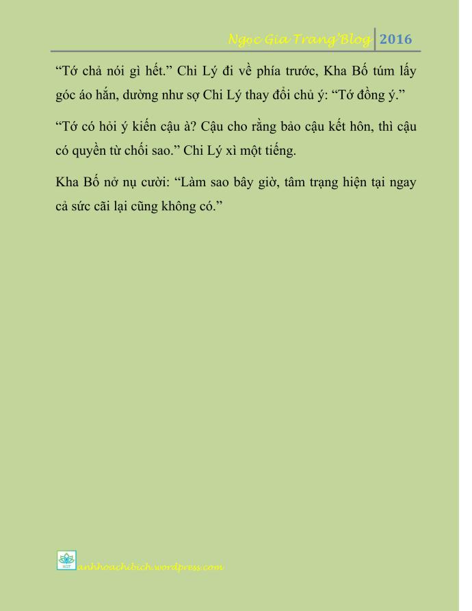 Chương 104_08
