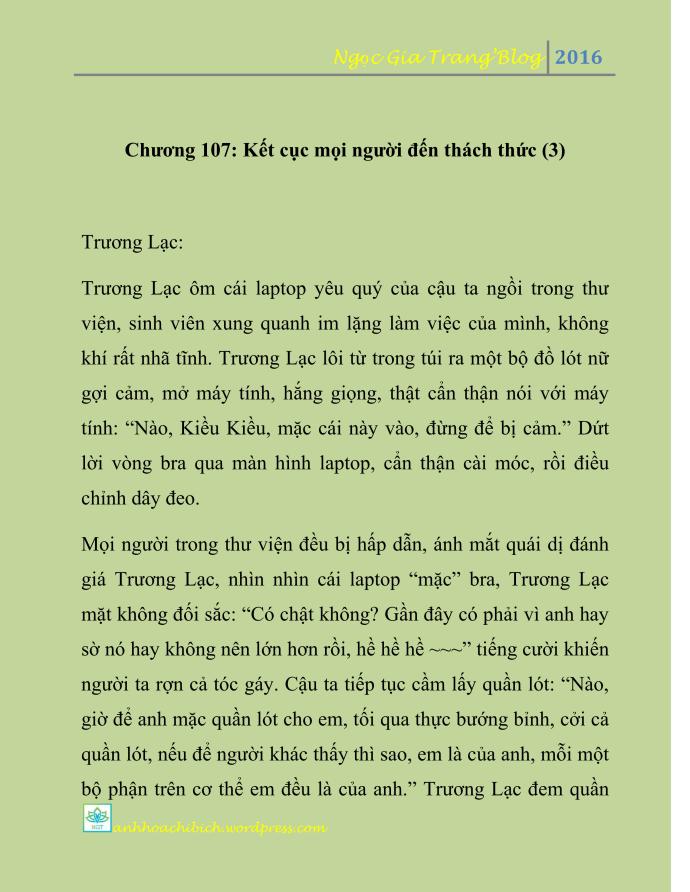 Chương 91_01