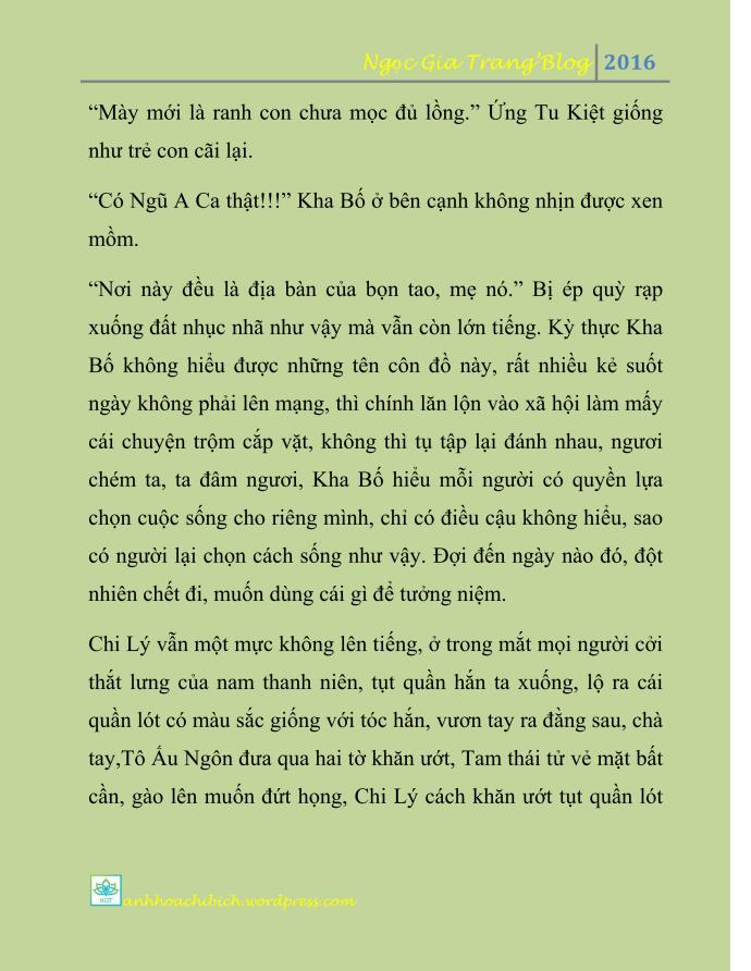 Chương 91_03