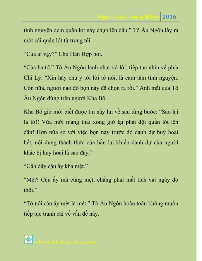Chương 91_05