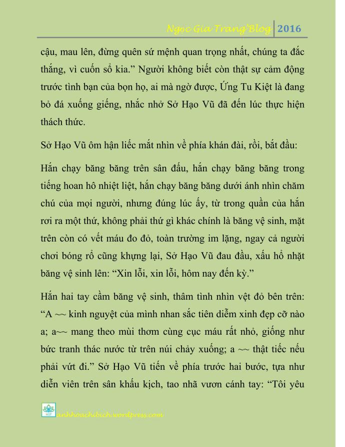 Chương 91_07