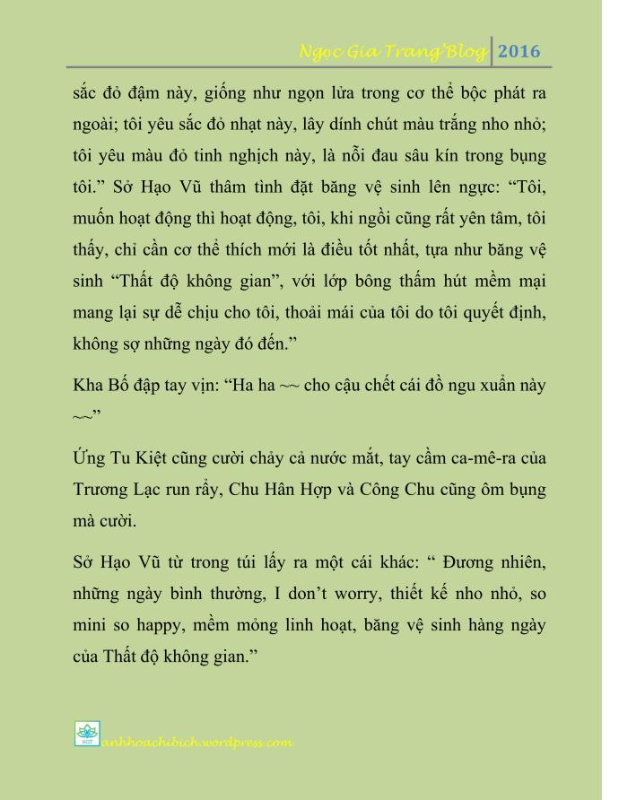 Chương 91_08