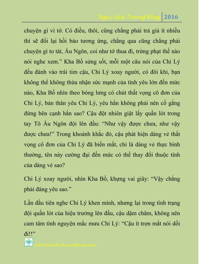 Chương 91_09