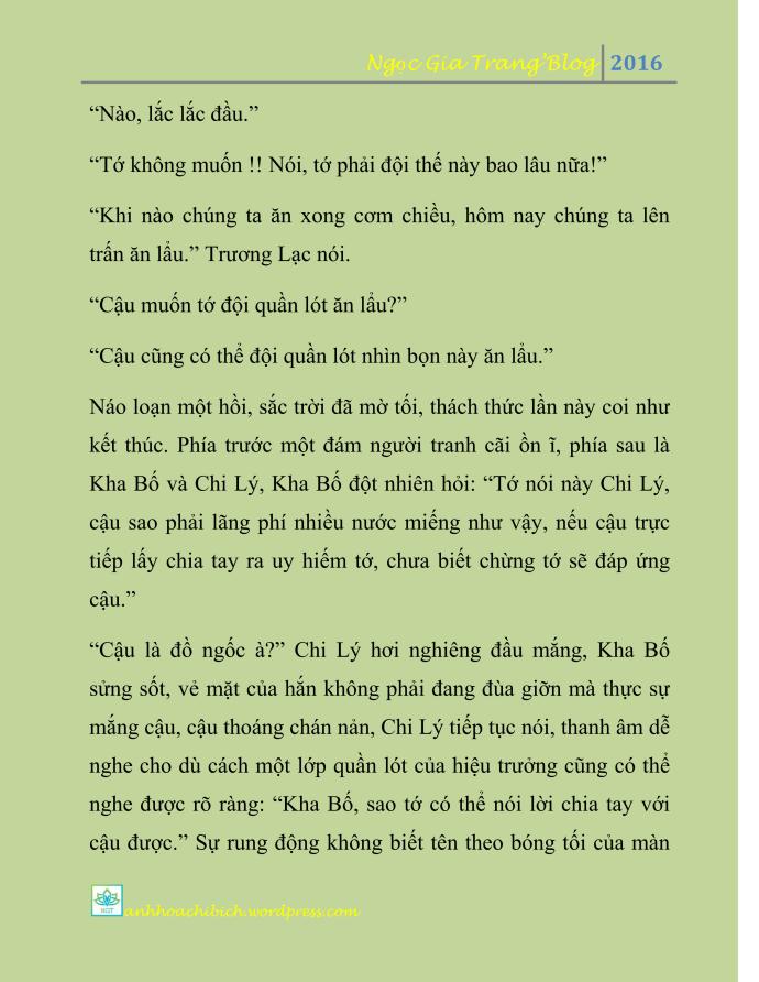 Chương 91_10