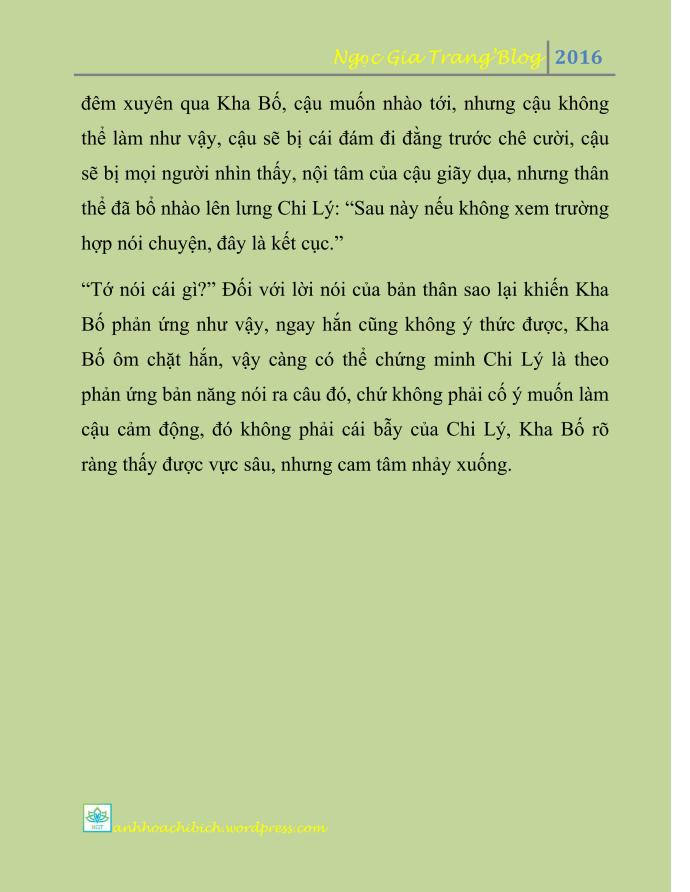 Chương 91_11
